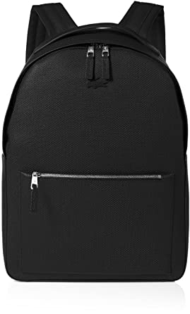 98d494b2dbf Amazon.com: Lacoste Men's Chantaco Backpack: Clothing