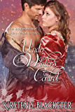 Under Winter's Control (Thieves of Winter Book 3)