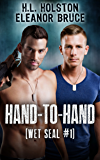 Hand to Hand (Wet SEAL #1)