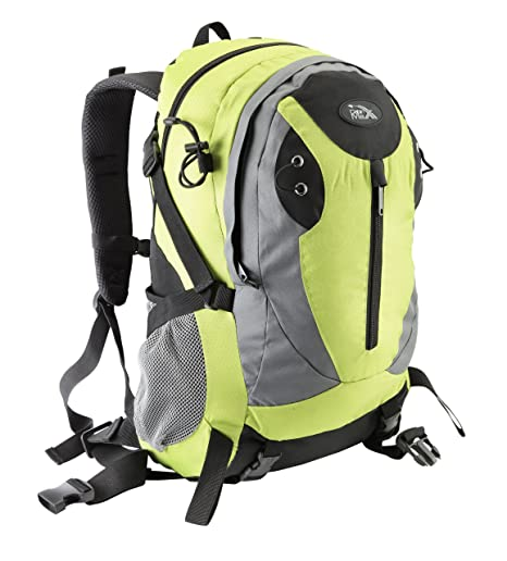 960d9356c2bc Amazon.com   Cabin Max Arena Lightweight Multi-Function Backpack for ...