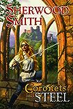 Coronets and Steel