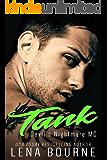 Tank: Devil's Nightmare MC