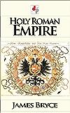Holy Roman Empire (Illustrated) (English Edition)