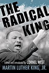 The Radical King (King Legacy Book 11) Kindle Edition