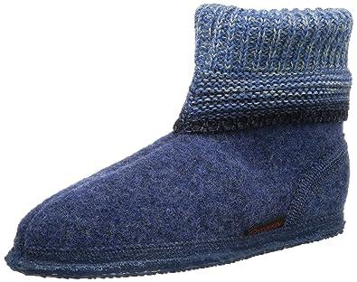 Giesswein Baumkirchen Unisex Zapatos Adults Unlined high house Zapatos Unisex 442003