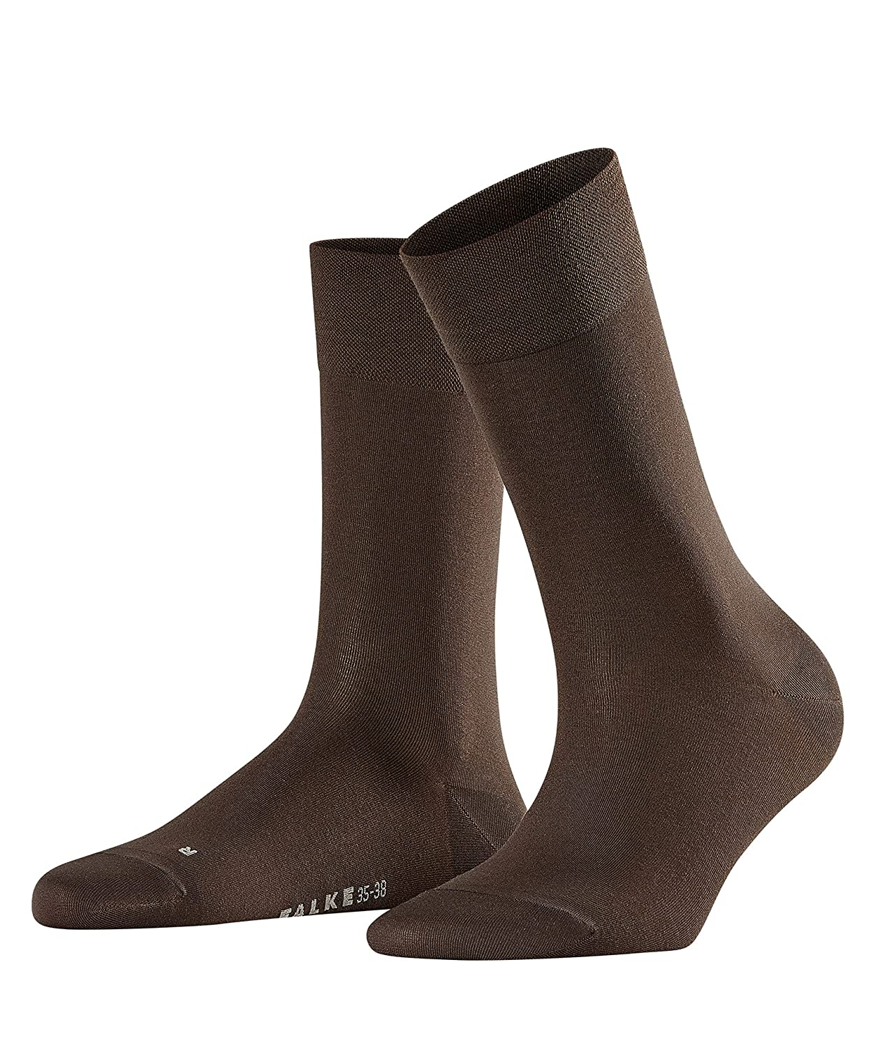 FALKE Women's Sensitive Granada Sock