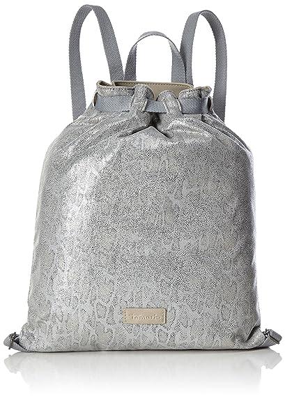 Womens Nico Bucket Bag Backpack Handbag Tamaris j0uUqBebh