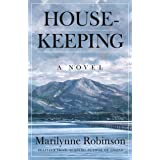 Housekeeping: A Novel