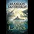 Die Worte des Lichts: Roman (Die Sturmlicht-Chroniken 3)