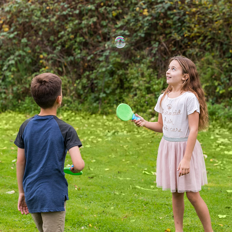 Bubble Bonkaz Ping Pong Bubble Lot