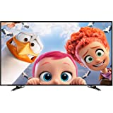 Noble Skiodo 60 cm (24 inches) 24CV24N01 HD Ready LED TV (Black)