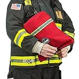 Ergodyne Arsenal 5082 Fireman's SCBA Respirator