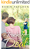 A Package Deal (Matched Online Book 2)