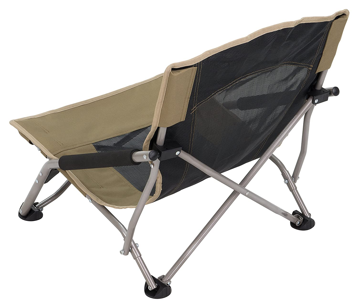 Buy ALPS Mountaineering Rendezvous Chair line at Low Prices in