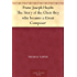 Franz Joseph Haydn The Story of the Choir Boy who became a Great Composer
