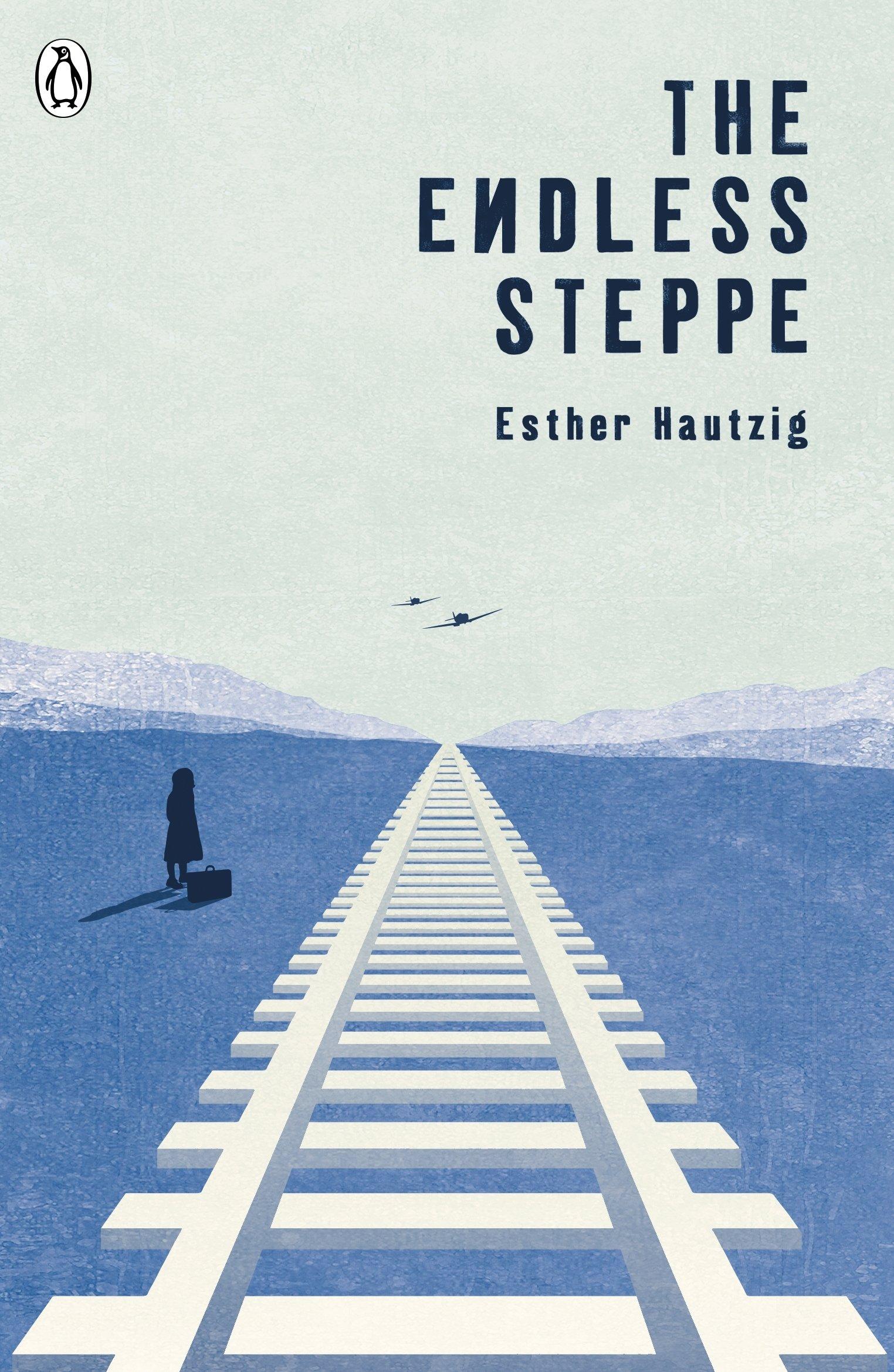 Download The Endless Steppe (The Originals) pdf epub