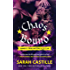 Chaos Bound: Sinner's Tribe Motorcycle Club (The Sinner's Tribe Motorcycle Club Book 4)