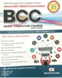 Basic Computer Course Made Simple