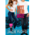 Meet Your Mate (A Good Riders Romance Book 1)