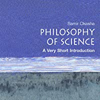 The Philosophy of Science: A Very Short Introduction