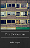 The Unwashed