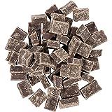 Barry Callebaut 70102 dark Choc chunks 2 lbs