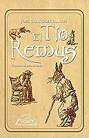 El Tío Remus (Voces / Clásicas Nº