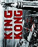 キング・コング Blu-ray