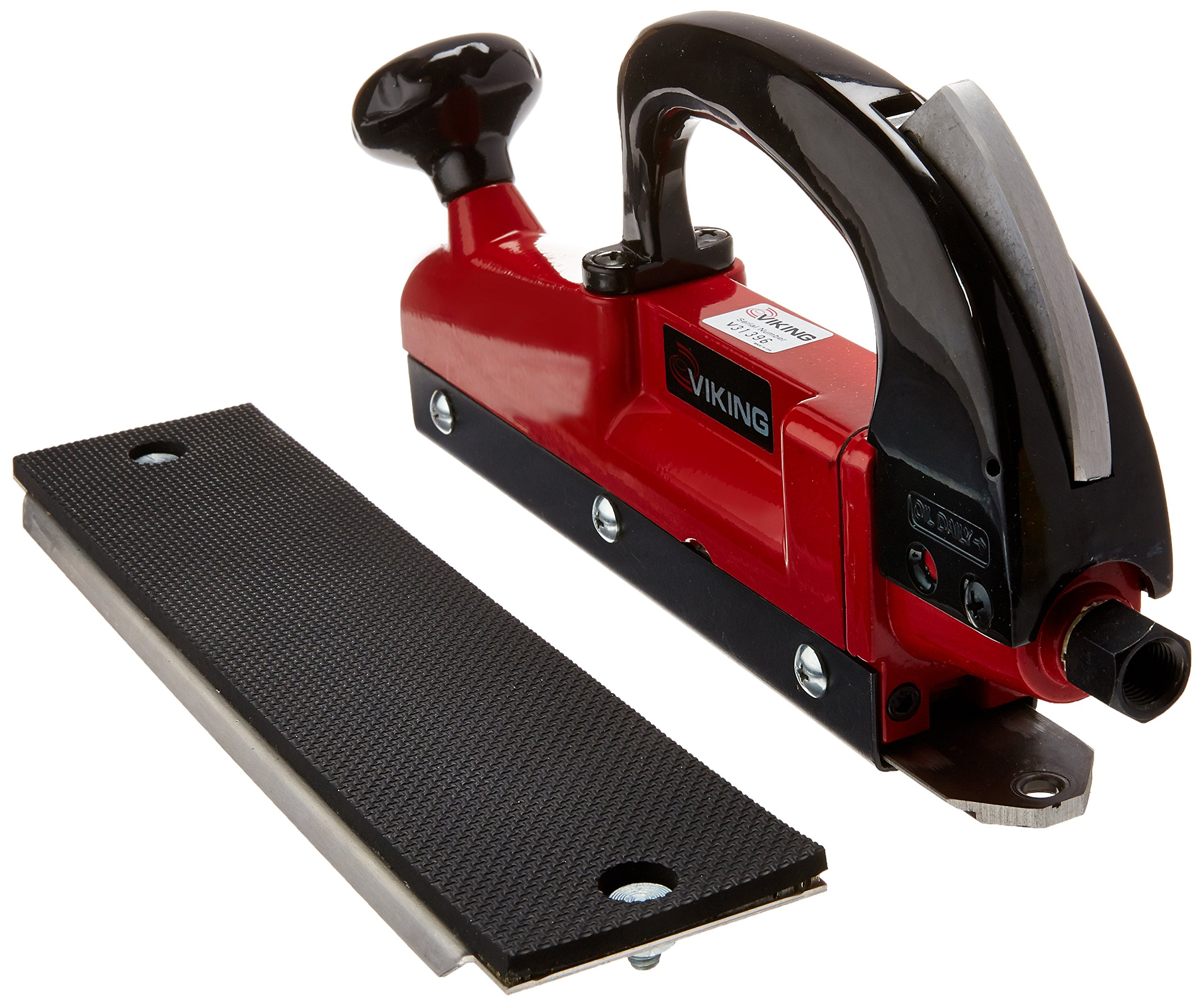 ALC Keysco V101 Air Sander by VIKING
