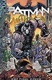 Batman Vol. 12: City of Bane Part 1