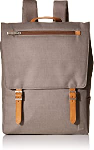 MOSHI Helios Lite Laptop Backpack (Titanium Gray)