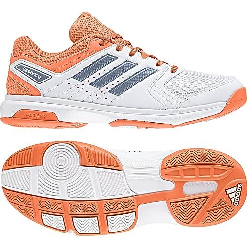 Essence Scarpe e Amazon Pallamano borse da Adidas it Donna Scarpe Rpgdd 797cf79ef338