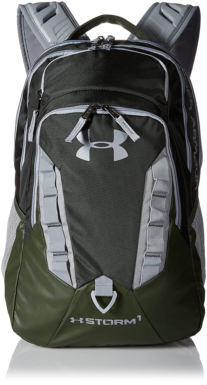 Amazon Canada  Under Armour Backpacks ... sale - RedFlagDeals.com Forums 0da00c1afcc0d