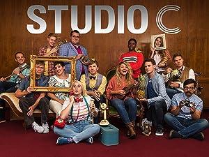 Watch Studio C - Season 8   Prime Video