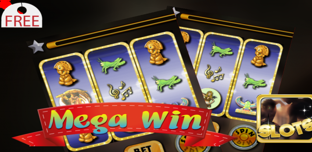 Play Free Slots And Win Real Money