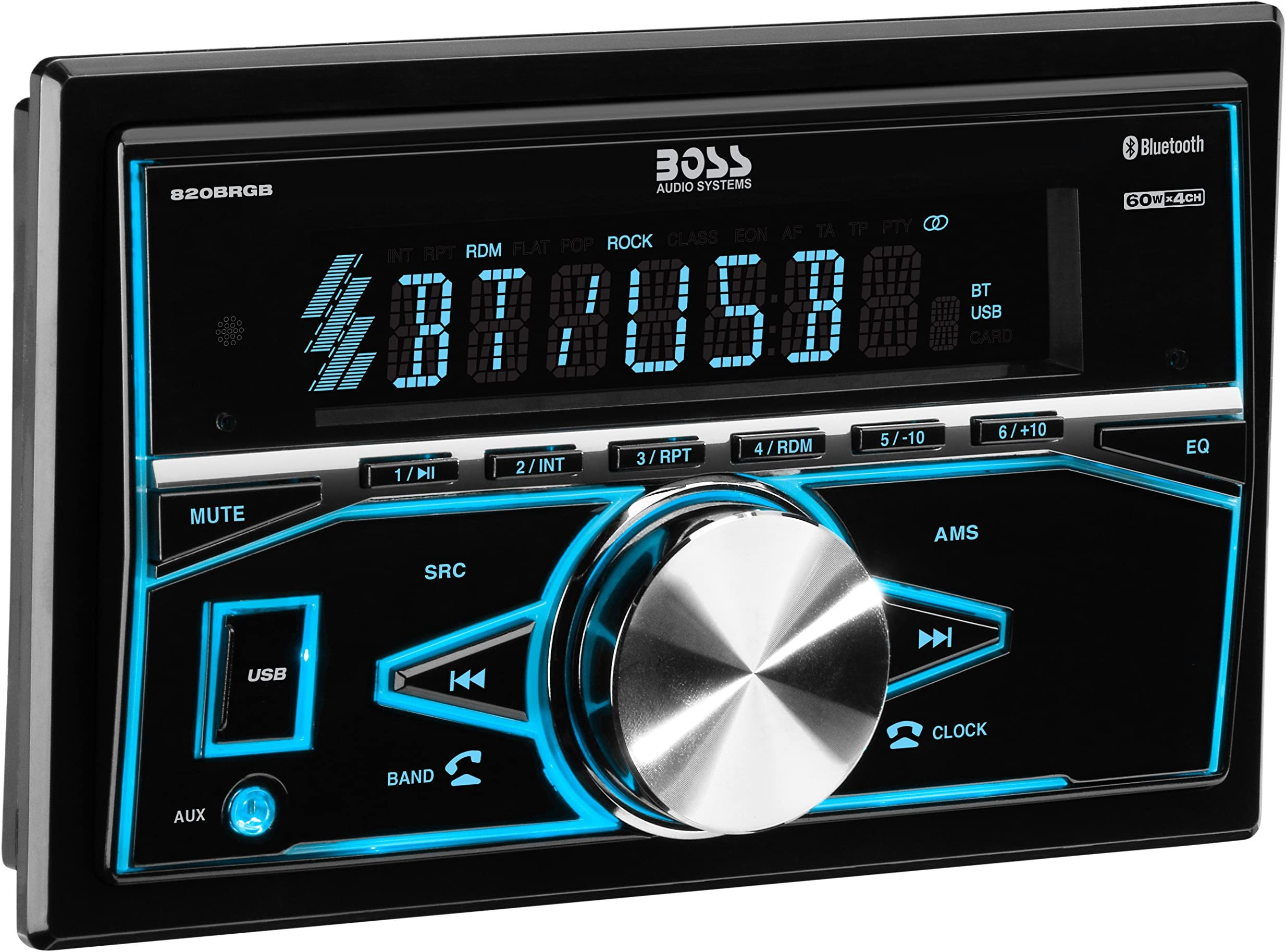 Bose Car Stereo >> Bose Car Audio Lcd Wiring Wiring Diagram Show