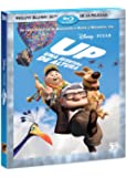 Up 3D [Blu-ray]