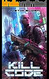 Kill Code: Annihilation