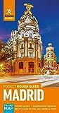 Pocket Rough Guide Madrid (Pocket Rough Guides)