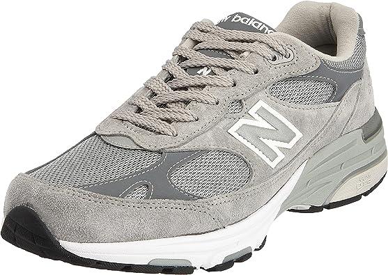 New Balance MR993NV, Zapatillas de Running para Hombre ...