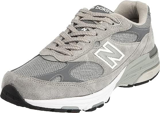 New Balance MR993GL, Zapatillas de Running para Hombre, Gris, 47.5 ...