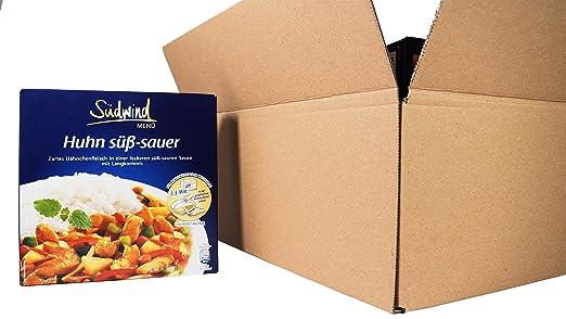 a3a40042e97d80 Paket quot Große Auswahl quot  11+1 gratis - verschiedene Fertiggerichte  für die Mikrowelle -