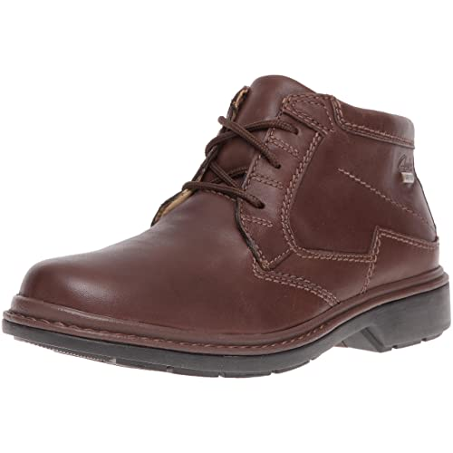 Clarks Rockie Hi GTX 2031 Herren  Stiefel  Amazon  Herren  Schuhe ... 072ffb