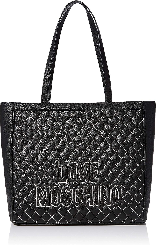 Cabas Love Moschino Borsa Pu