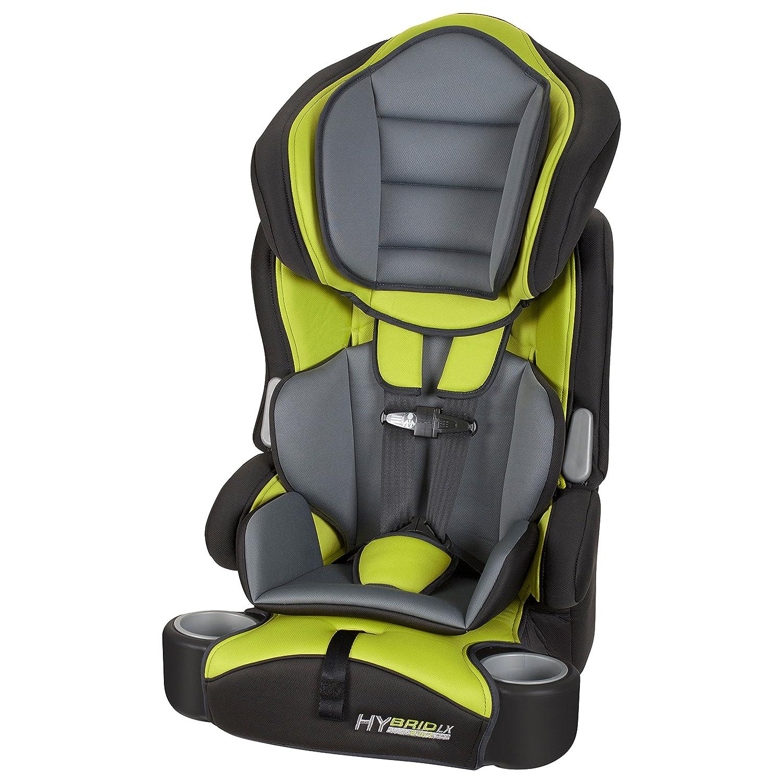 Baby Trend Hybrid LX 3 -in-1 Car Seat, Kiwi FB48417R