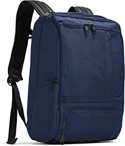 eBags Pro Slim Jr Laptop Backpack (True Navy)