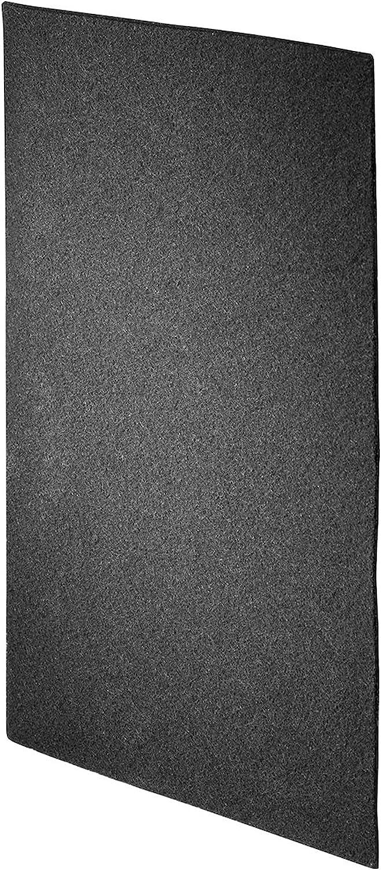 Electrolux EF117 - Accesorio para purificador de aire: Amazon.es: Hogar