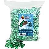 Andes Mints - Andes Creme De Menthe Thins, 3 LB Bulk Candy