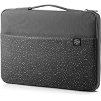 HP Carry Sleeve 14 - Speckled