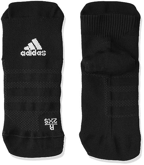 adidas Alphaskin Lightweight Cushioning Crew Sport Socken Fitness Strümpfe neu